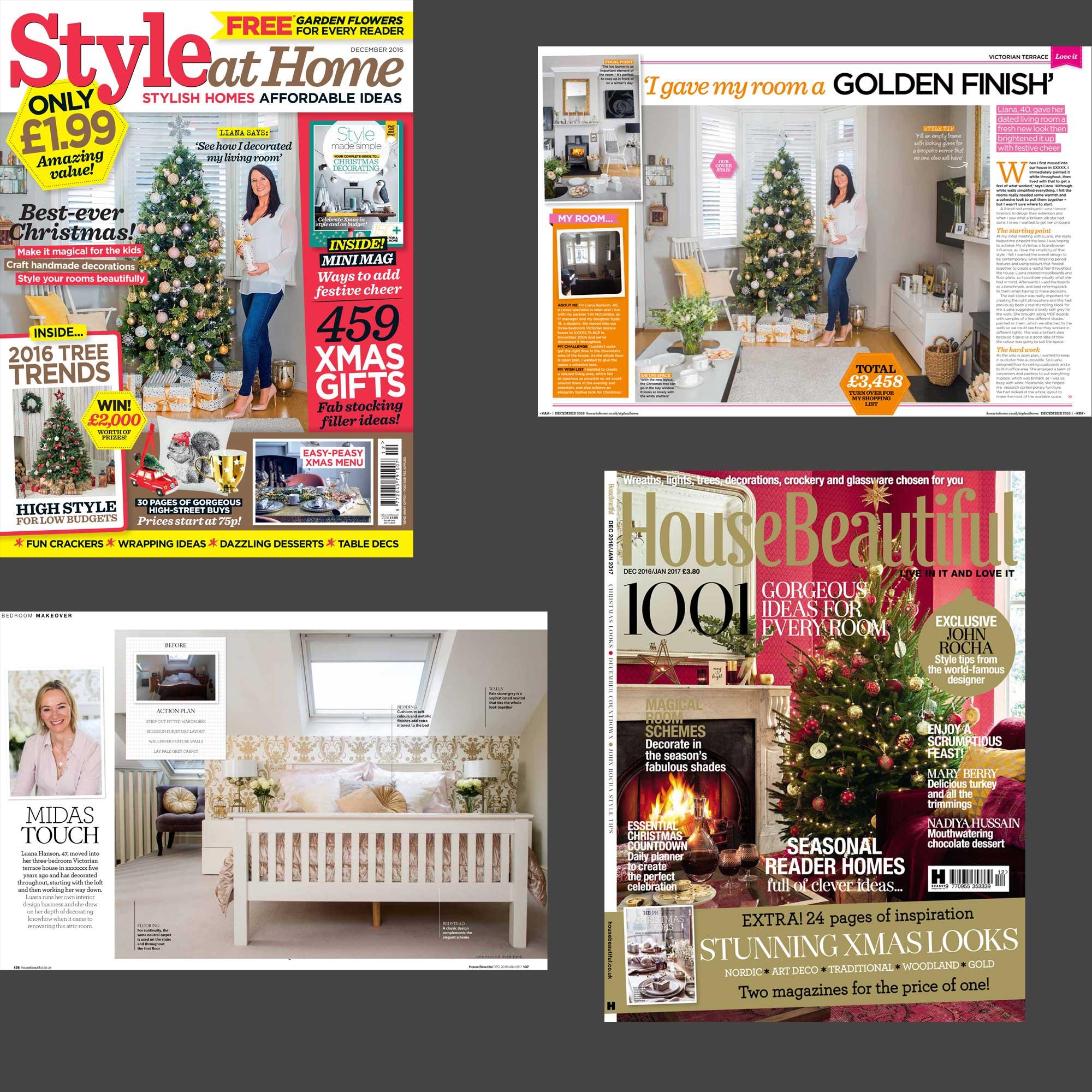 Luana_Hanson_Interiors_Magazine_coverage